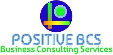 Positive BCS White - SSSF 468x229
