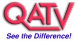 QATVLogoWeb