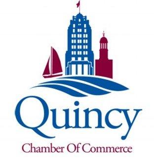 Quincy-Chamber-v2