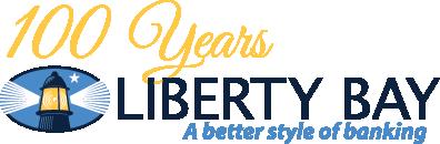 Liberty Bay Credit Union - from web