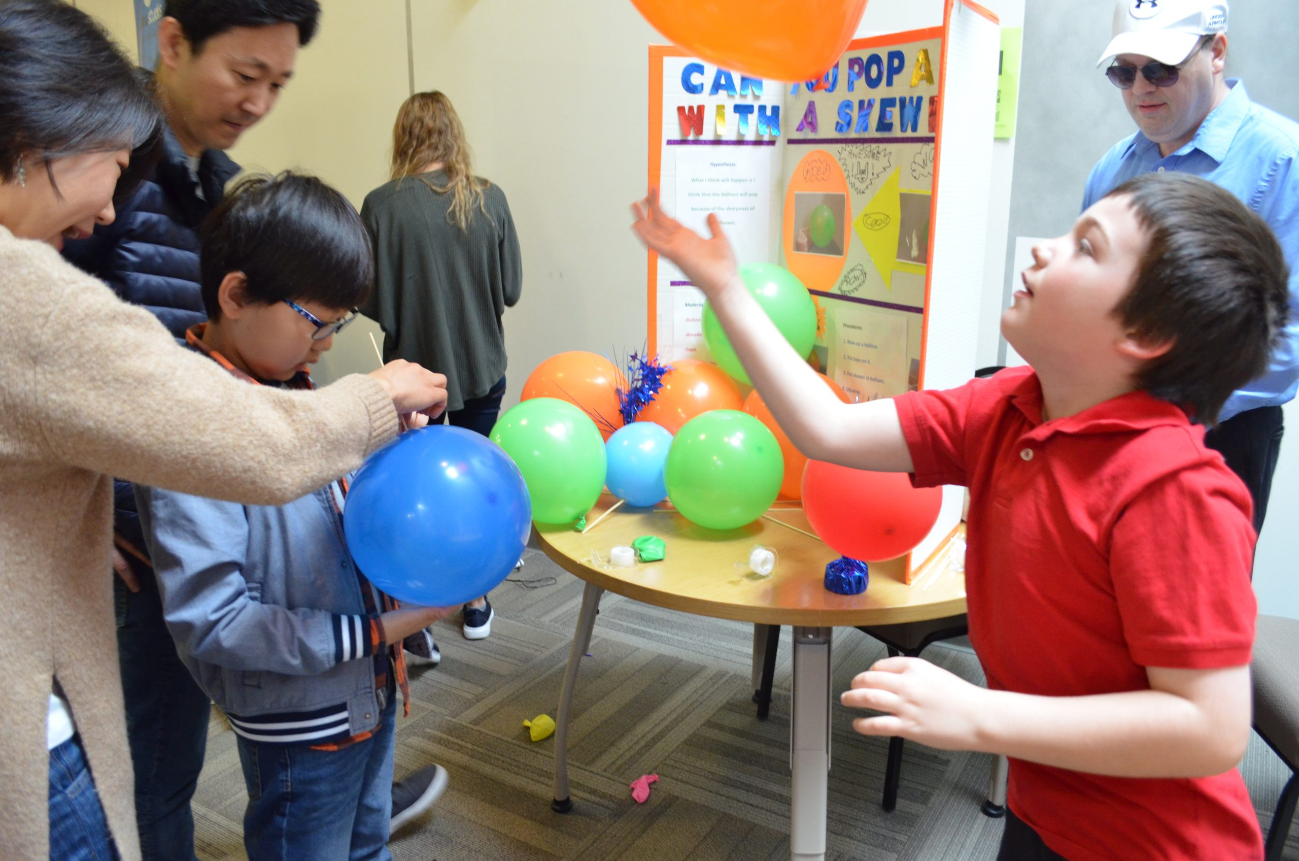 2019-SSSF-V-Fun-Activities-21-scaled